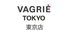 Vギャラリー東京